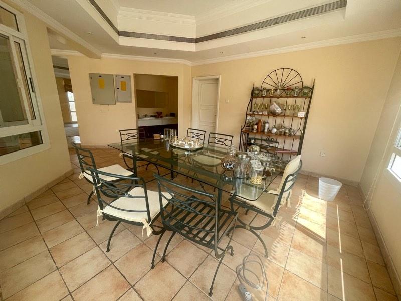 4 Bedroom Villa For Rent in  Umm Suqeim,  Umm Suqeim   6
