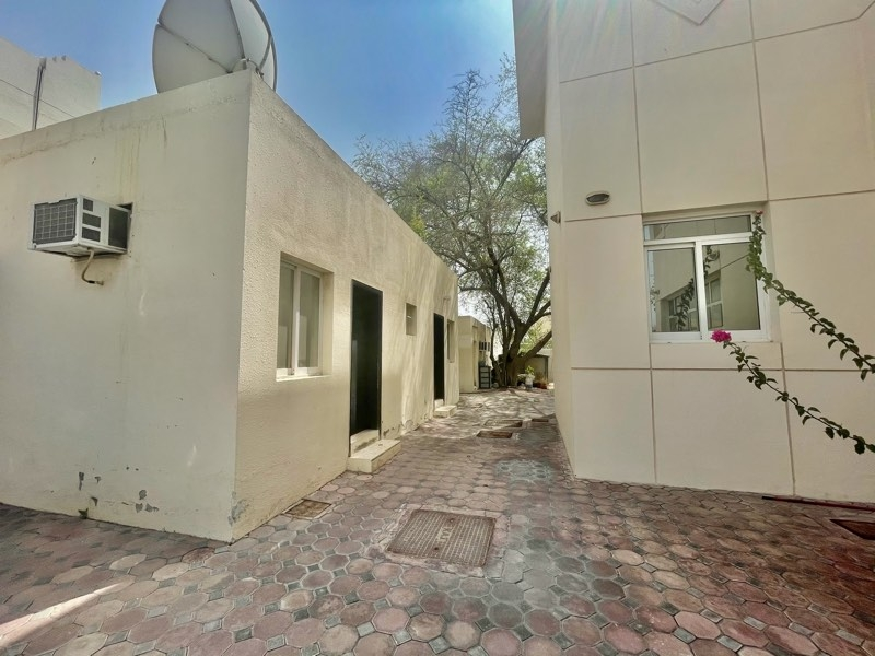 4 Bedroom Villa For Rent in  Umm Suqeim,  Umm Suqeim   3