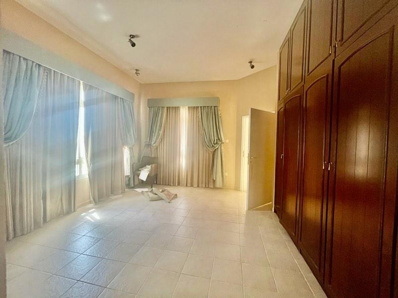 4 Bedroom Villa For Rent in  Umm Suqeim,  Umm Suqeim   16