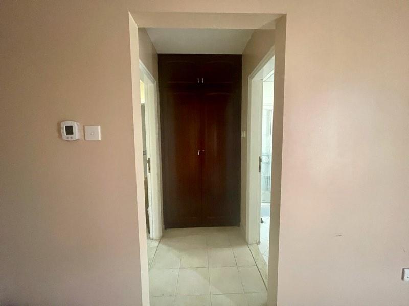4 Bedroom Villa For Rent in  Umm Suqeim,  Umm Suqeim   18