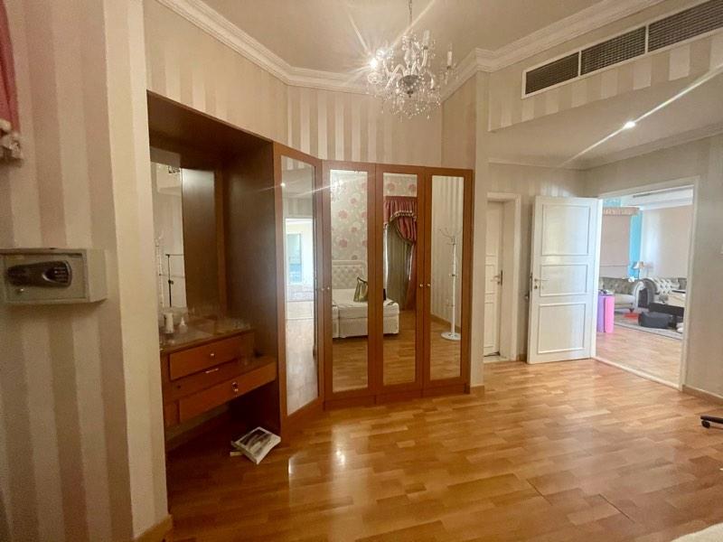 4 Bedroom Villa For Rent in  Umm Suqeim,  Umm Suqeim   21