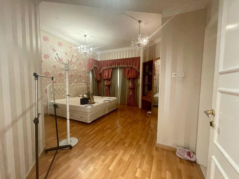 4 Bedroom Villa For Rent in  Umm Suqeim,  Umm Suqeim   20