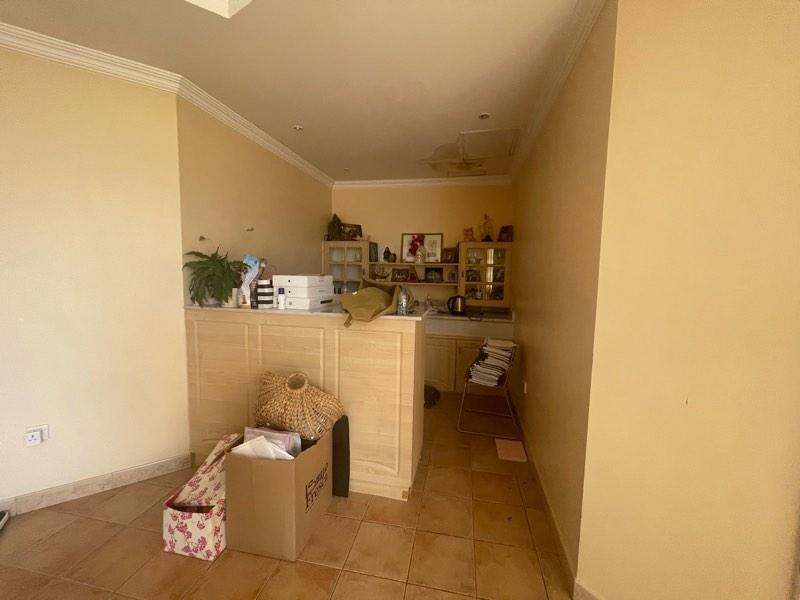 4 Bedroom Villa For Rent in  Umm Suqeim,  Umm Suqeim   19