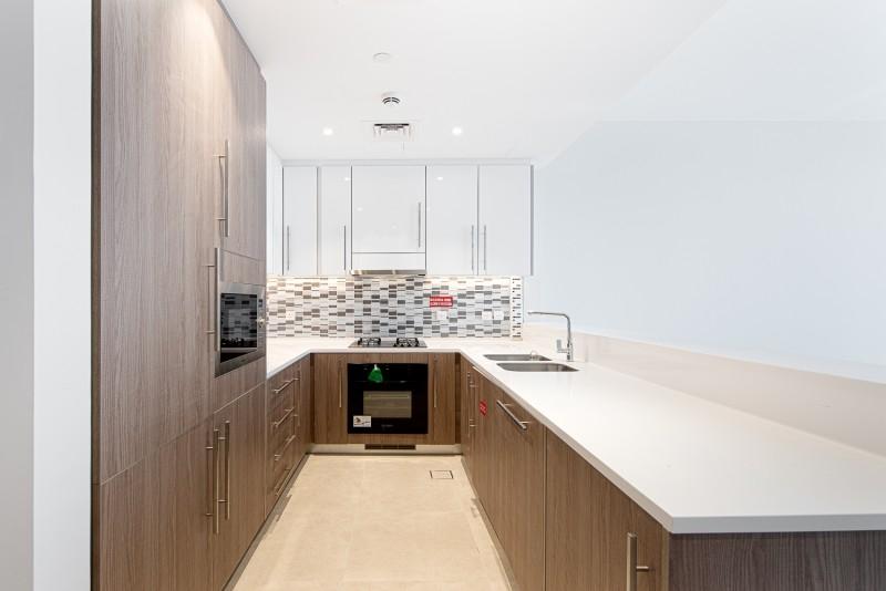 1 Bedroom Apartment For Rent in  Gardenia Residence,  Dubai Hills Estate   2
