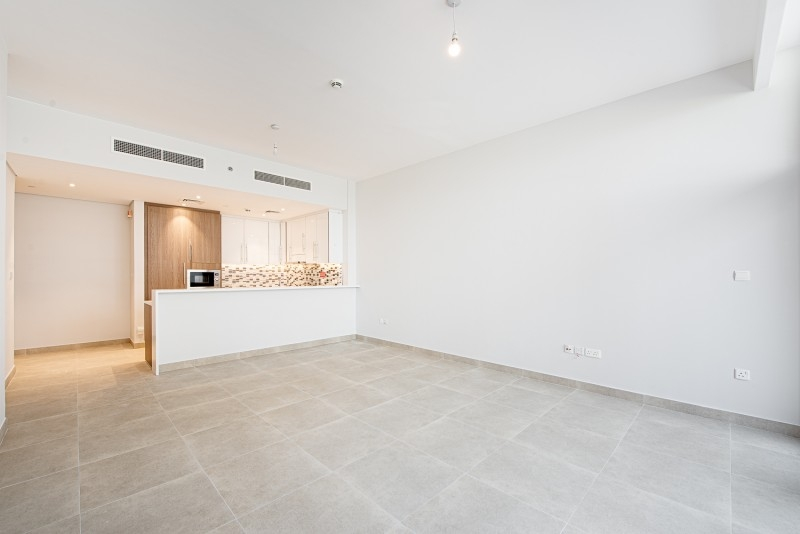 1 Bedroom Apartment For Rent in  Gardenia Residence,  Dubai Hills Estate   0
