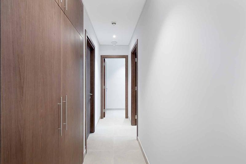 1 Bedroom Apartment For Rent in  Gardenia Residence,  Dubai Hills Estate   6