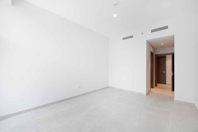 1 Bedroom Apartment For Rent in  Gardenia Residence,  Dubai Hills Estate   4