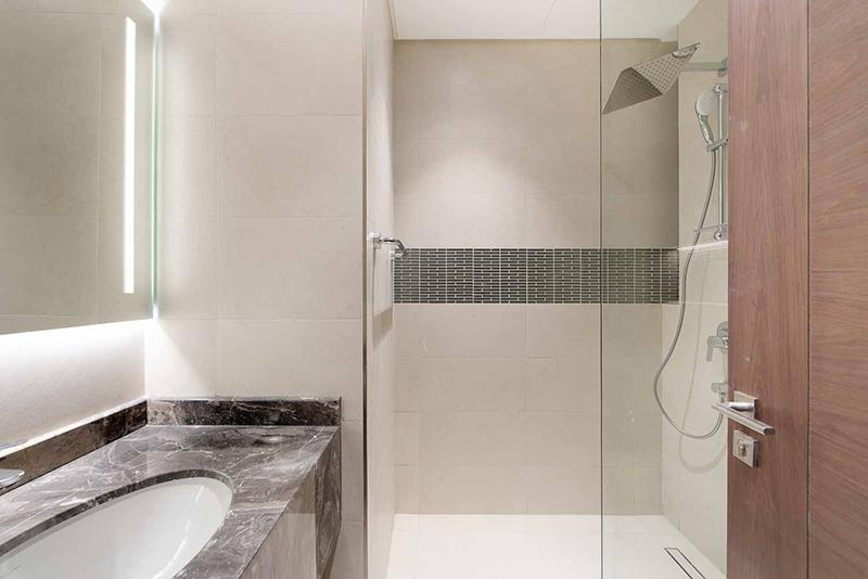 1 Bedroom Apartment For Rent in  Gardenia Residence,  Dubai Hills Estate   7