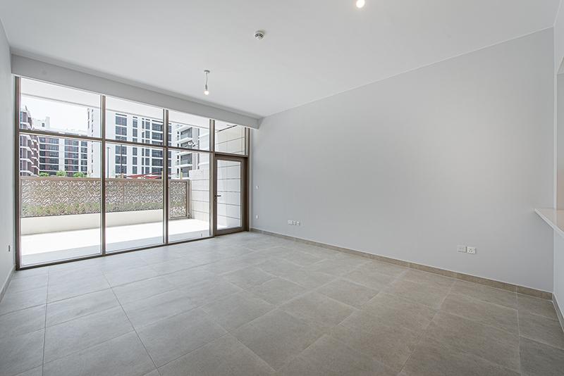 1 Bedroom Apartment For Rent in  Gardenia Residence,  Dubai Hills Estate   1