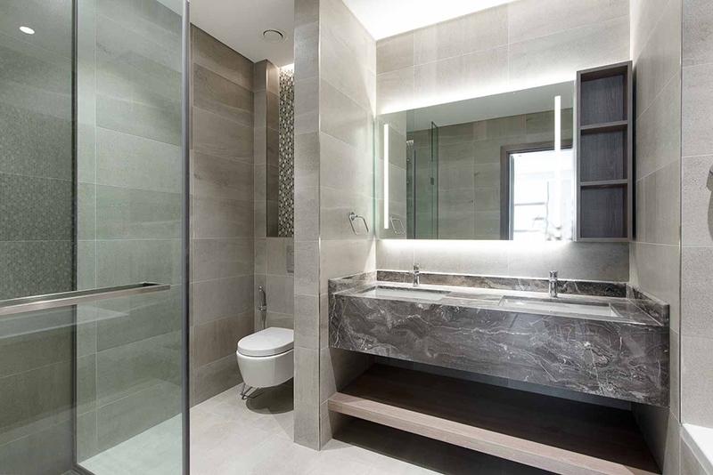 1 Bedroom Apartment For Rent in  Gardenia Residence,  Dubai Hills Estate   8