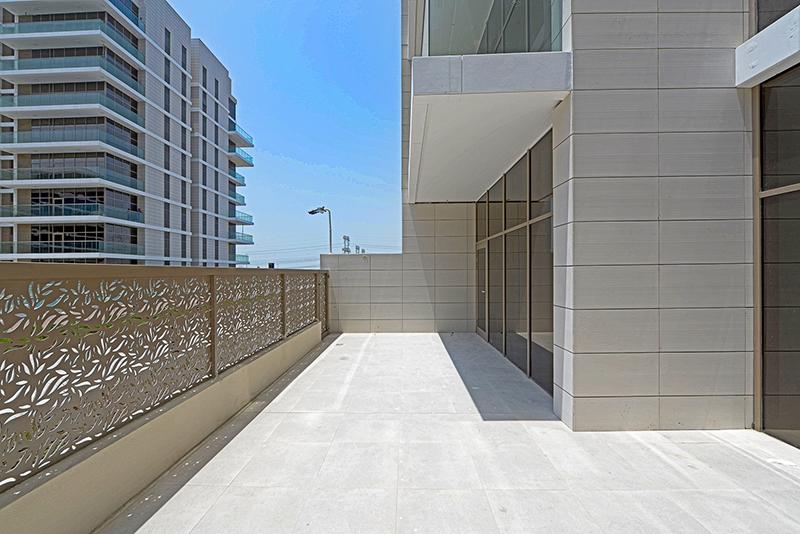 1 Bedroom Apartment For Rent in  Gardenia Residence,  Dubai Hills Estate   3