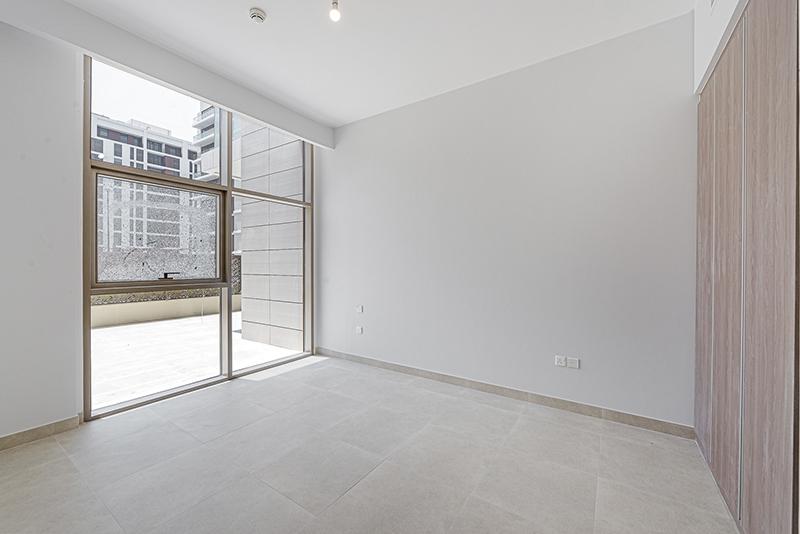 1 Bedroom Apartment For Rent in  Gardenia Residence,  Dubai Hills Estate   5