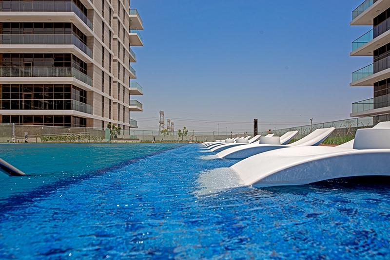 1 Bedroom Apartment For Rent in  Gardenia Residence,  Dubai Hills Estate   11