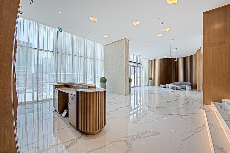 1 Bedroom Apartment For Rent in  Gardenia Residence,  Dubai Hills Estate   20