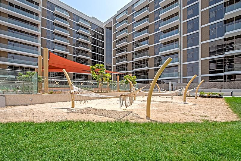 1 Bedroom Apartment For Rent in  Gardenia Residence,  Dubai Hills Estate   16