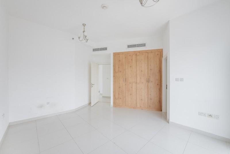 2 Bedroom Apartment For Rent in  Al Barsha 1,  Al Barsha | 3