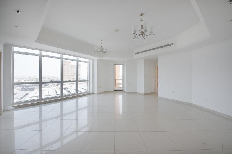 2 Bedroom Apartment For Rent in  Al Barsha 1,  Al Barsha | 1