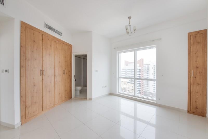 2 Bedroom Apartment For Rent in  Al Barsha 1,  Al Barsha | 2
