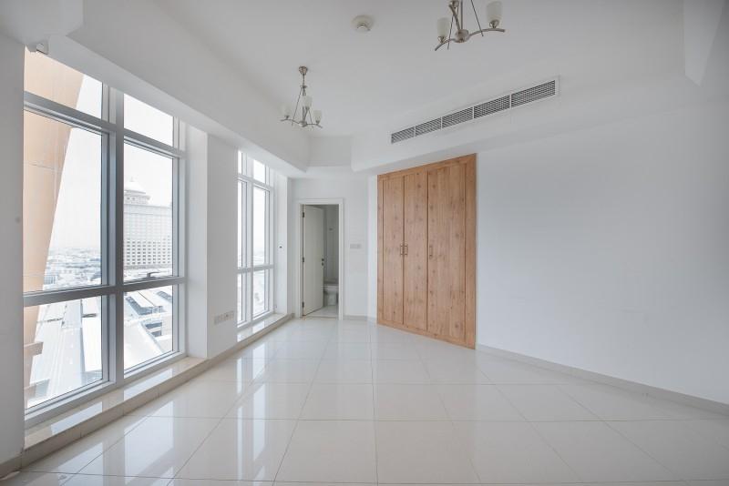 2 Bedroom Apartment For Rent in  Al Barsha 1,  Al Barsha | 4