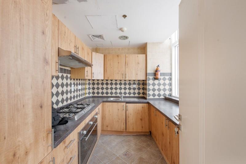 2 Bedroom Apartment For Rent in  Al Barsha 1,  Al Barsha | 5