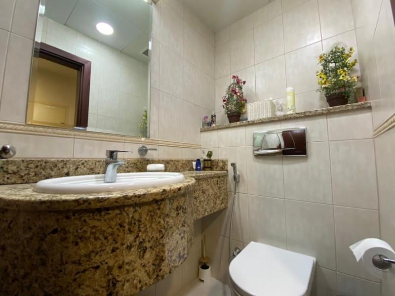 2 Bedroom Apartment For Rent in  Princess Tower,  Dubai Marina | 13