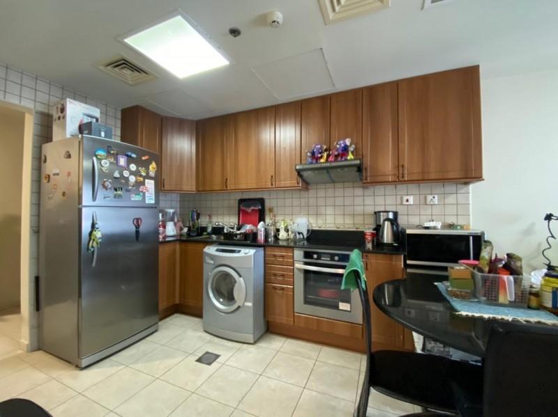 2 Bedroom Apartment For Rent in  Princess Tower,  Dubai Marina | 9