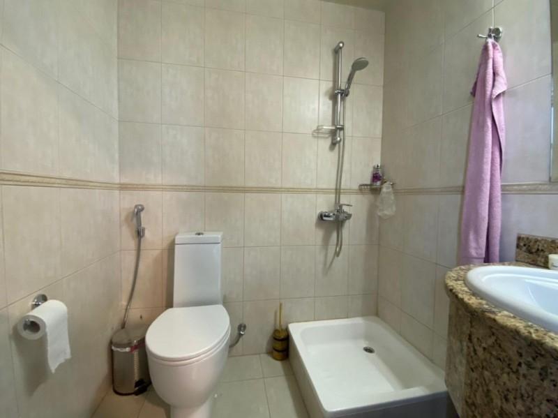 2 Bedroom Apartment For Rent in  Princess Tower,  Dubai Marina | 14