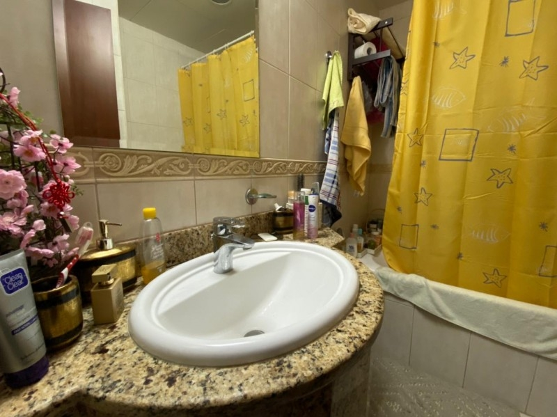 2 Bedroom Apartment For Rent in  Princess Tower,  Dubai Marina | 15