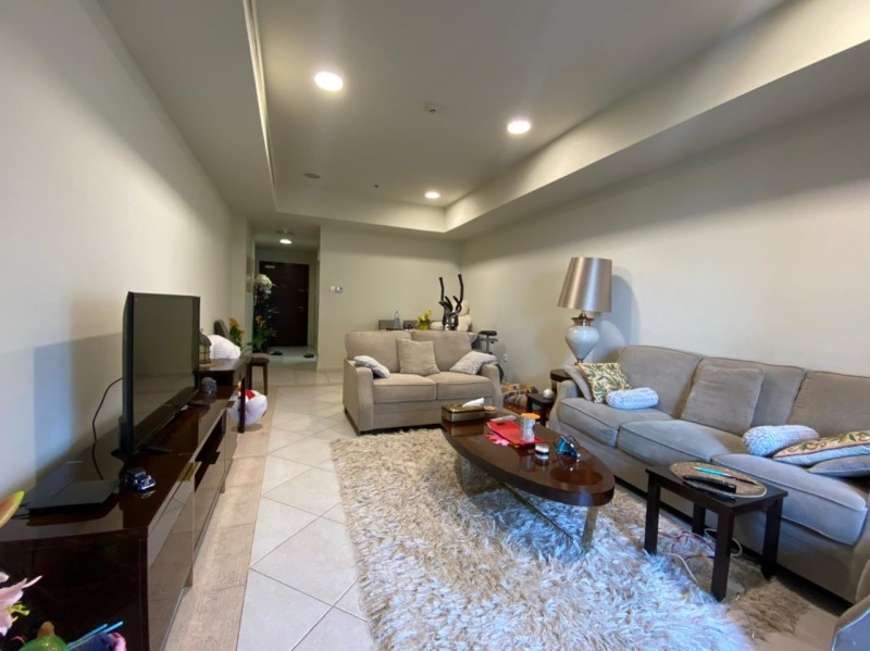 2 Bedroom Apartment For Rent in  Princess Tower,  Dubai Marina | 2