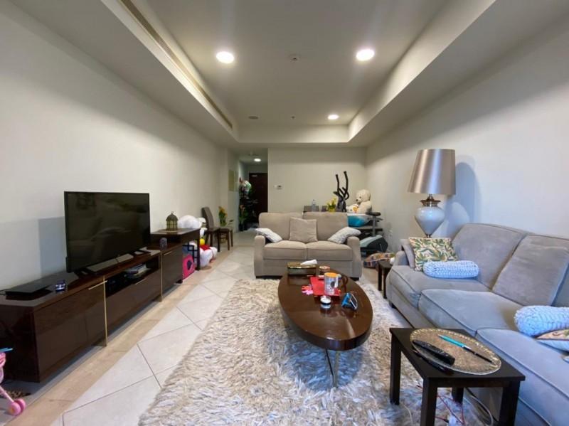 2 Bedroom Apartment For Rent in  Princess Tower,  Dubai Marina | 1