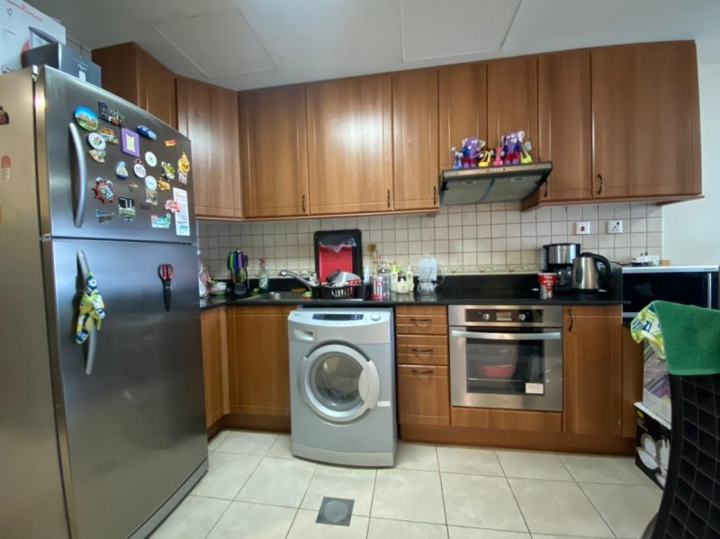 2 Bedroom Apartment For Rent in  Princess Tower,  Dubai Marina | 10