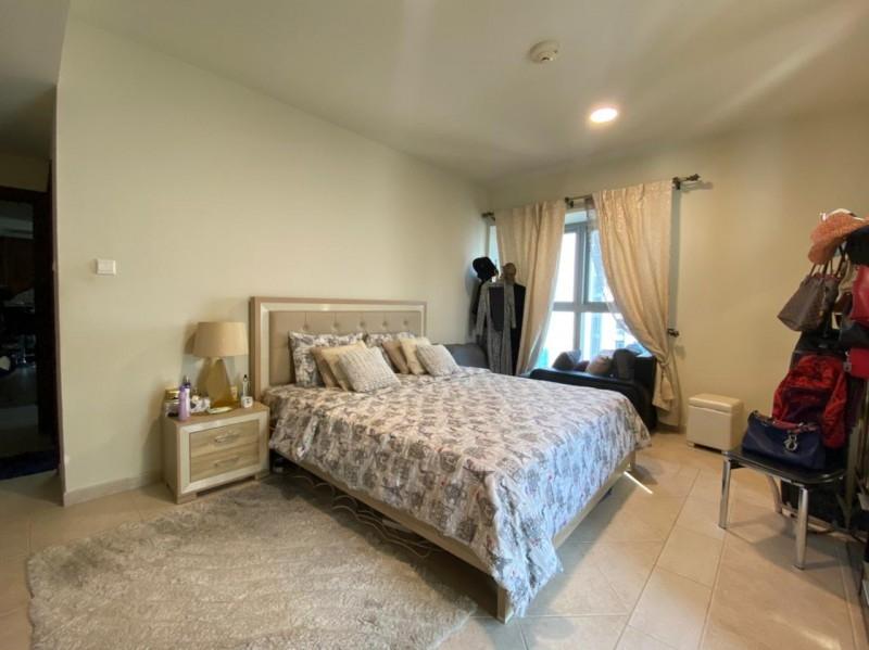 2 Bedroom Apartment For Rent in  Princess Tower,  Dubai Marina | 6