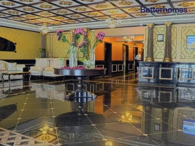 2 Bedroom Apartment For Rent in  Princess Tower,  Dubai Marina | 17