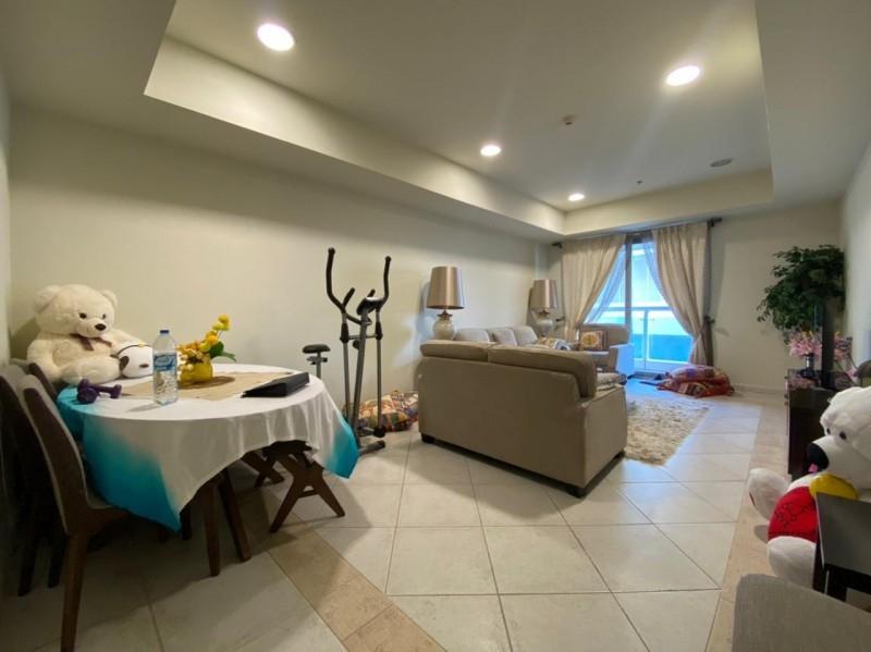 2 Bedroom Apartment For Rent in  Princess Tower,  Dubai Marina | 8
