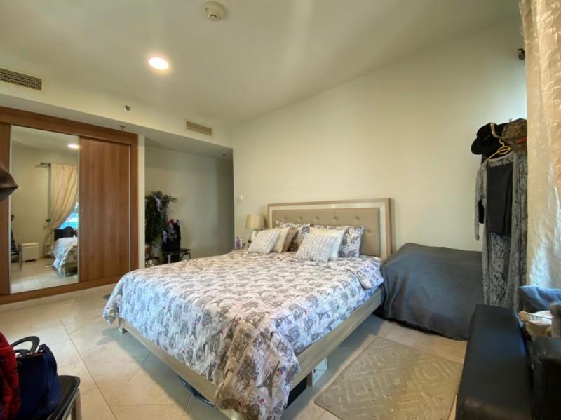 2 Bedroom Apartment For Rent in  Princess Tower,  Dubai Marina | 5