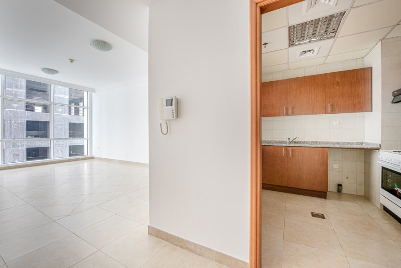 1 Bedroom Apartment For Sale in  MAG 218,  Dubai Marina | 4