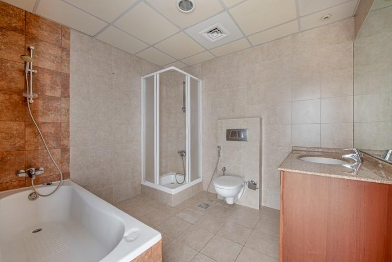 1 Bedroom Apartment For Sale in  MAG 218,  Dubai Marina | 5