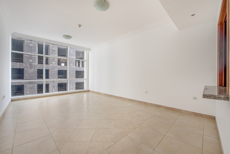 1 Bedroom Apartment For Sale in  MAG 218,  Dubai Marina | 2