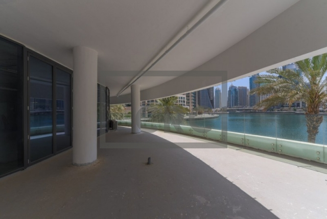 commercial properties for rent in liv residence