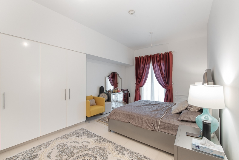 2 Bedroom Apartment For Sale in  Safi I,  Town Square | 0