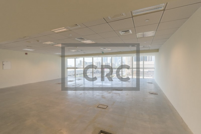 offices for rent in sama tower