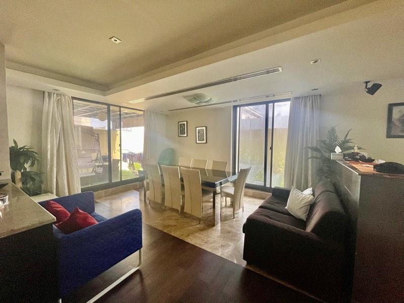 4 Bedroom Villa For Rent in  Mirdif Villas,  Mirdif | 7