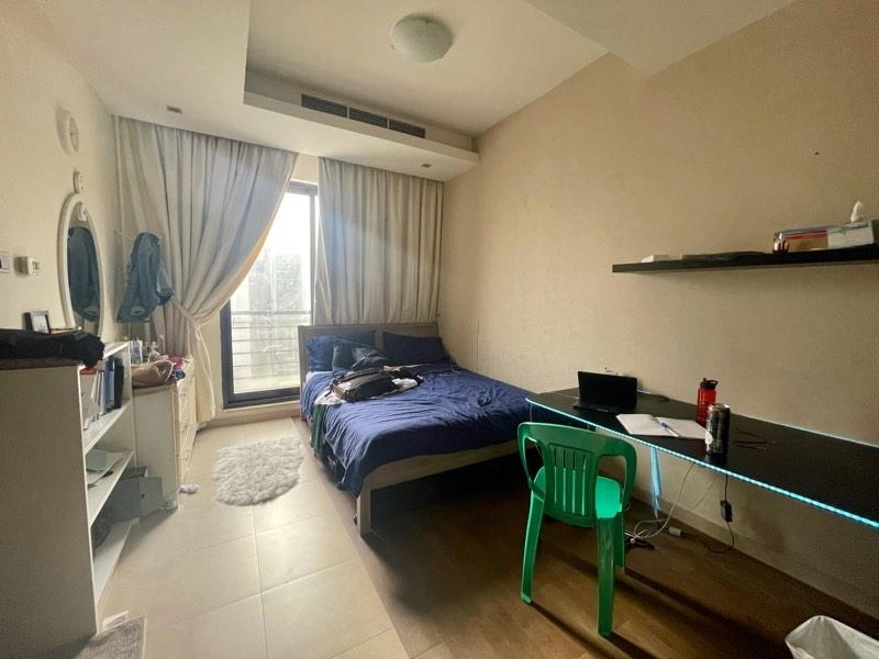 4 Bedroom Villa For Rent in  Mirdif Villas,  Mirdif | 10