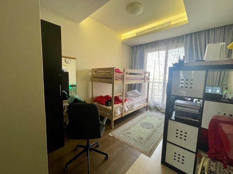 4 Bedroom Villa For Rent in  Mirdif Villas,  Mirdif | 11