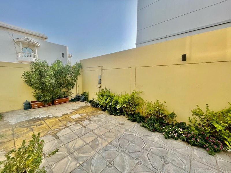 4 Bedroom Villa For Rent in  Mirdif Villas,  Mirdif | 3