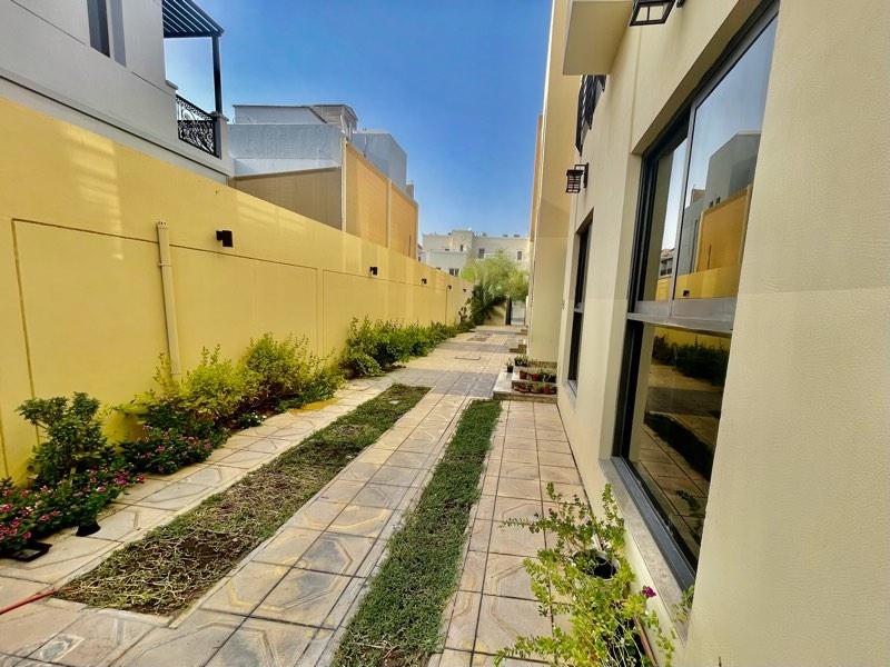 4 Bedroom Villa For Rent in  Mirdif Villas,  Mirdif | 2