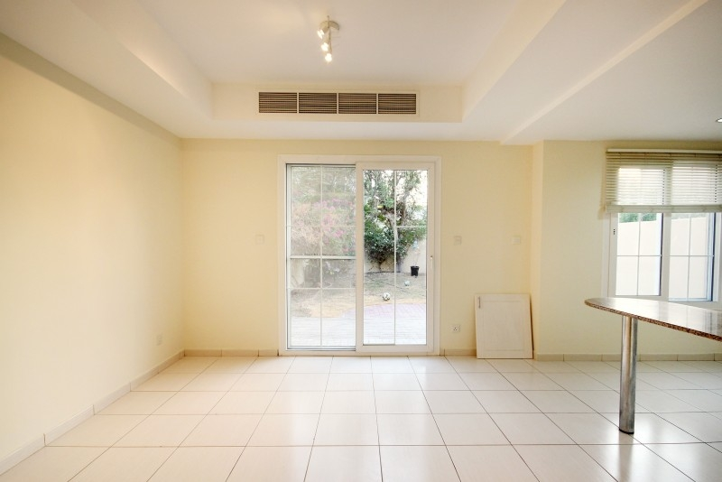 2 Bedroom Villa For Rent in  Springs 11,  The Springs | 4
