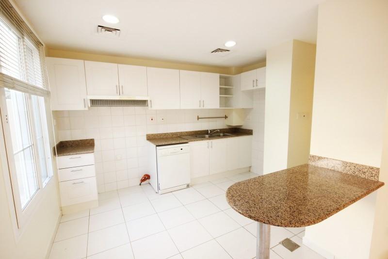 2 Bedroom Villa For Rent in  Springs 11,  The Springs | 1