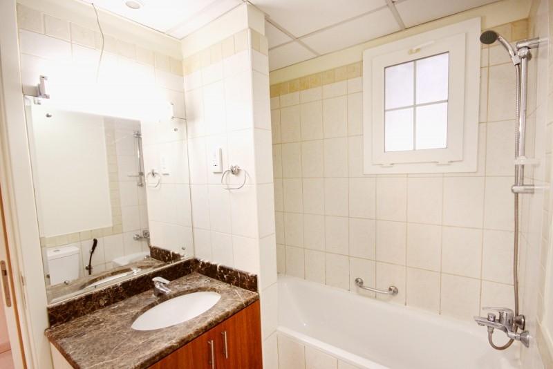 2 Bedroom Villa For Rent in  Springs 11,  The Springs | 6