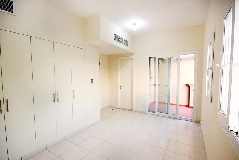 2 Bedroom Villa For Rent in  Springs 11,  The Springs | 7